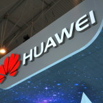 Huawei smartphone shipments to decline by 40-60 million units per year