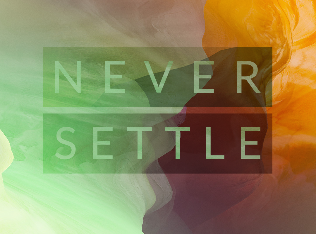 OnePlus 2 wallpapers available for download