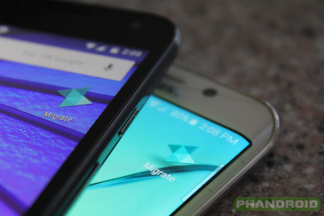 Phandroid-Moto-G-2015-Migrate-Icons
