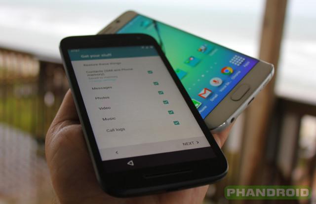Phandroid-Moto-G-2015-Motorola-Migrate