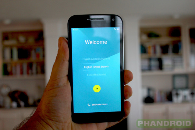 Phandroid-Moto-G-2015-Welcome-Watermarked