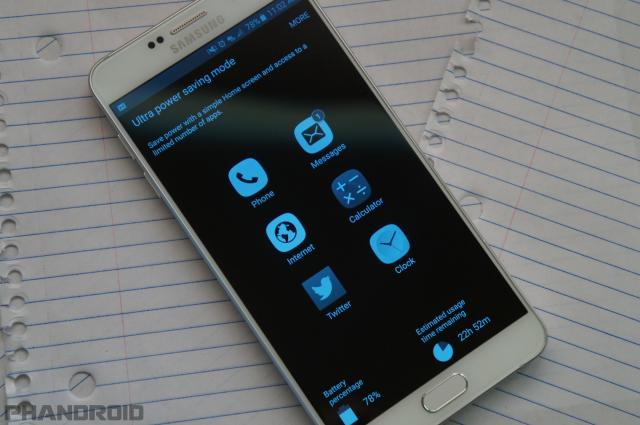 Samsung-Galaxy-Note-5-battery-saver