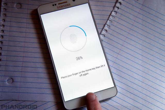 Samsung-Galaxy-Note-5-fingerprint
