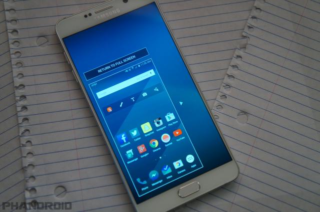Samsung-Galaxy-Note-5-one-hand