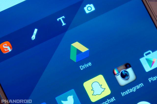 Samsung-Galaxy-Note-5-storage