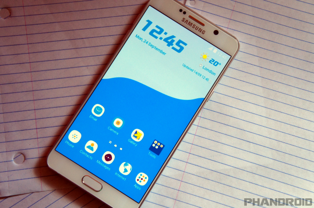 Samsung-Galaxy-Note-5-themes