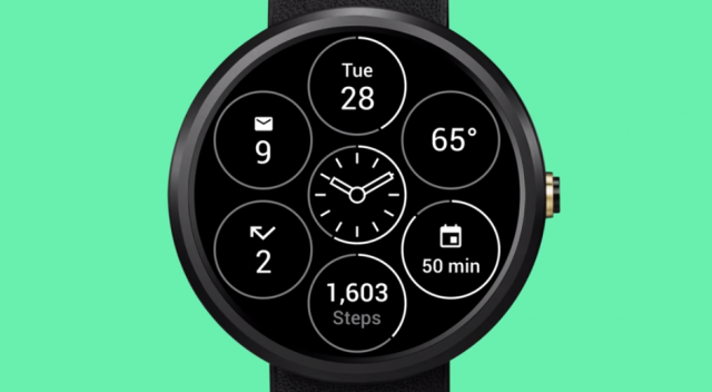bits watch face 1