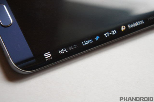 Best Galaxy S6 Edge Plus Apps And Games