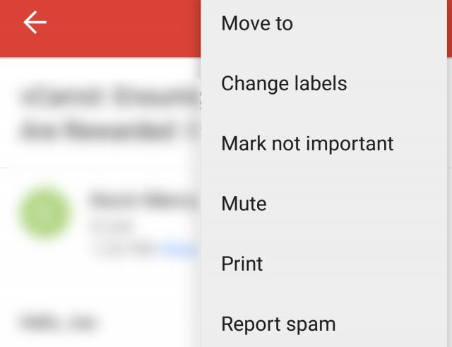 gmail screen (1)