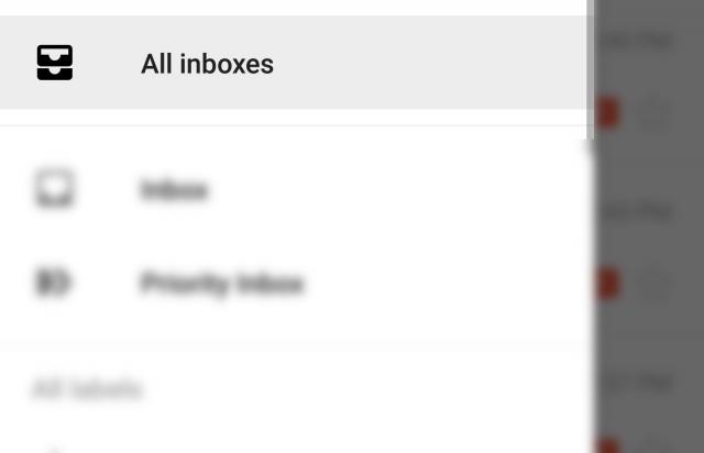 gmail screen (10)