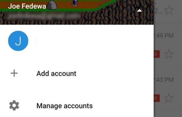 gmail screen (11)