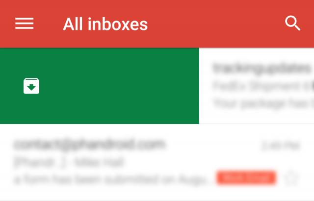 gmail screen (13)