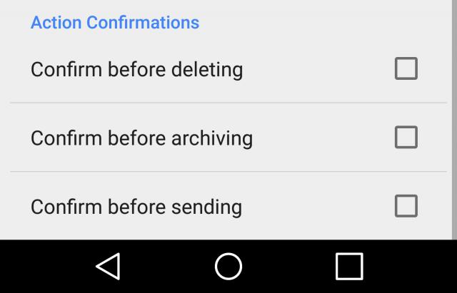 gmail screen (2)