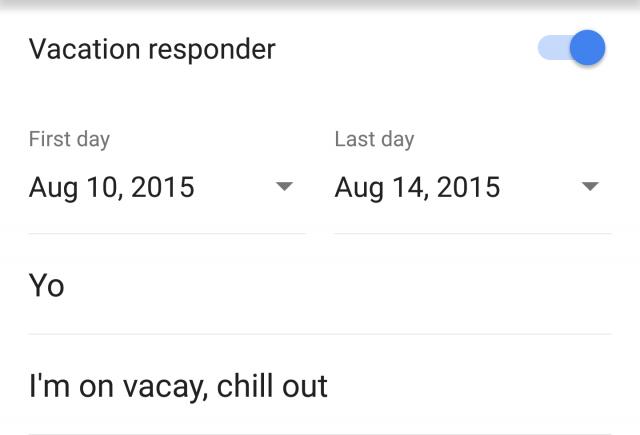 gmail screen (5)