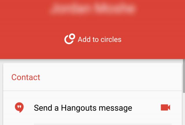 gmail screen (8)