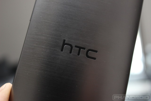 htc-one-m8-wm_5