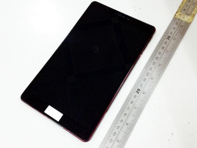 nexus 8 tablet 1