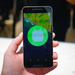 How to enable or disable App Permissions on the Android M