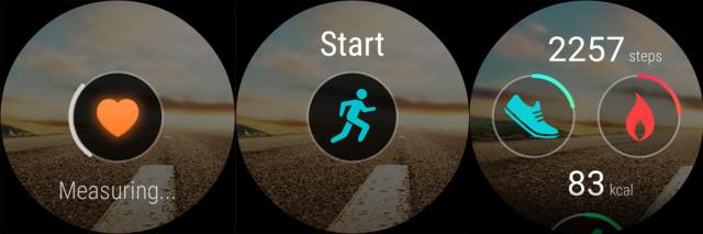Huawei_Fitness