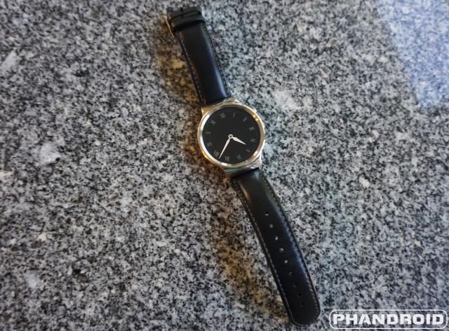 Huawei_Watch_Ambient_Display