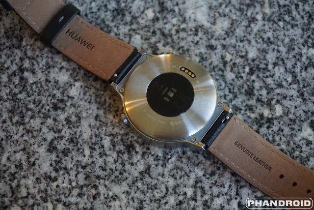 Huawei_Watch_Back