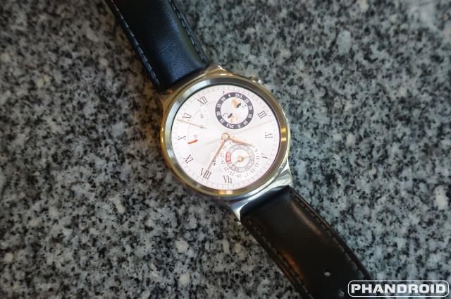 Huawei_Watch_Classic_Watch_Facey