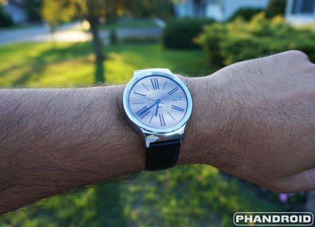 Huawei_Watch_Roman