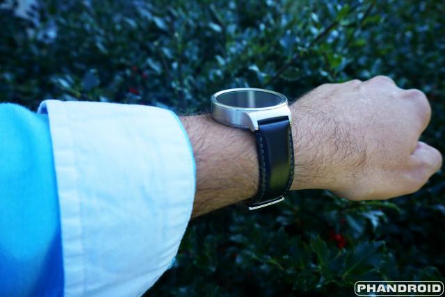 Huawei_Watch_Wrist
