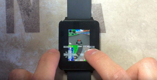 nintendo ds emulator android youtube