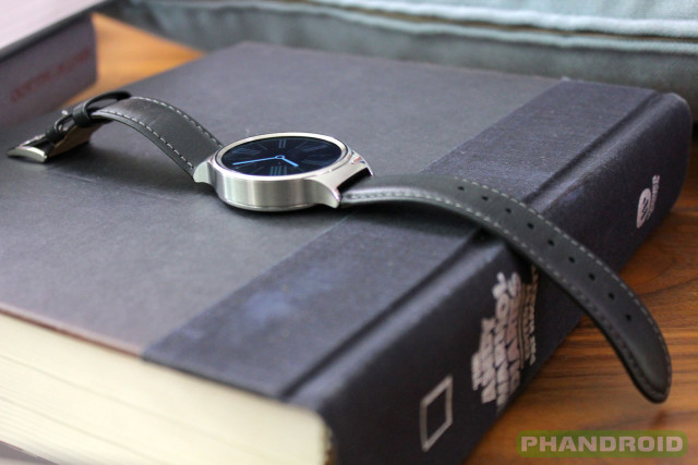 Phandroid-Huawei-Watch-Black-Leather-Book