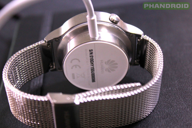 Phandroid-Huawei-Watch-Charger-Back