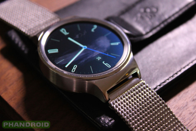 Phandroid-Huawei-Watch-Mesh-Closeup