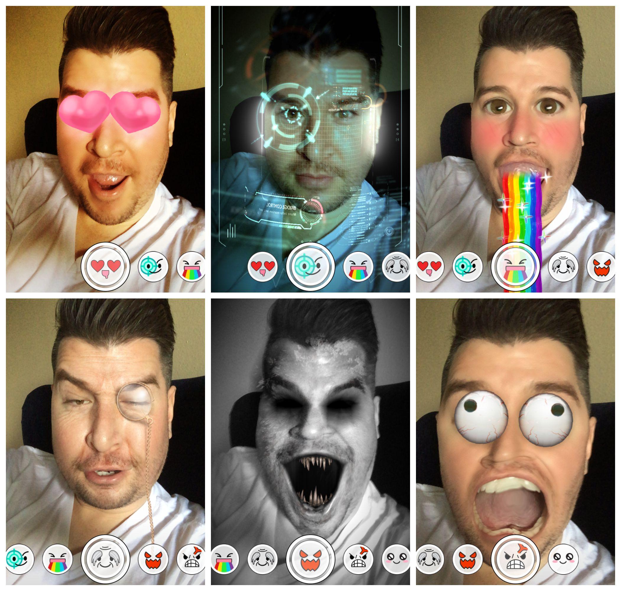 полезная информация приложение на айфон для фото приколы для истинных