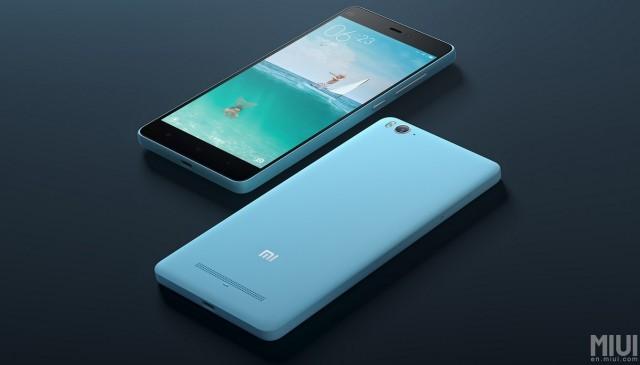 Xiaomi_Mi_4c 215235d8k8qmmt8t94ulbb