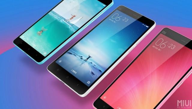 Xiaomi_Mi_4c 215305mo1fv14v4vk9nizv