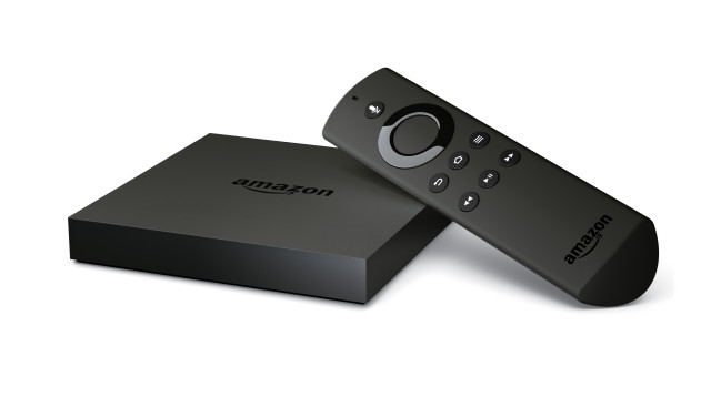 amazon fire tv voice remote