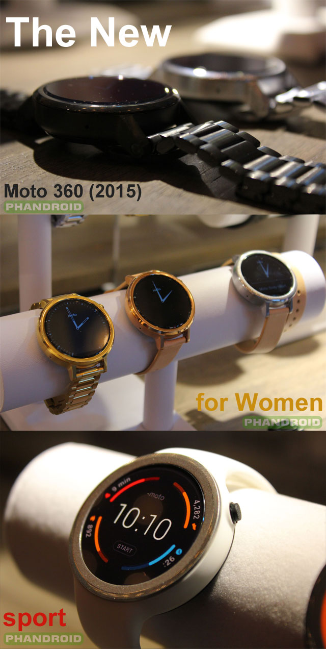 featured-phandroid-moto-360-2015-for-women