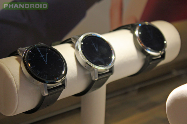 phandroid-moto-360-2015-leather-bands
