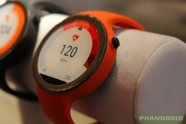phandroid-moto-360-sport-red