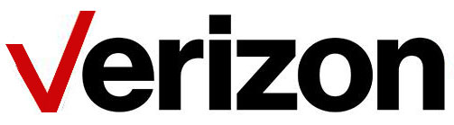 Here is the new logo Verizon should have made