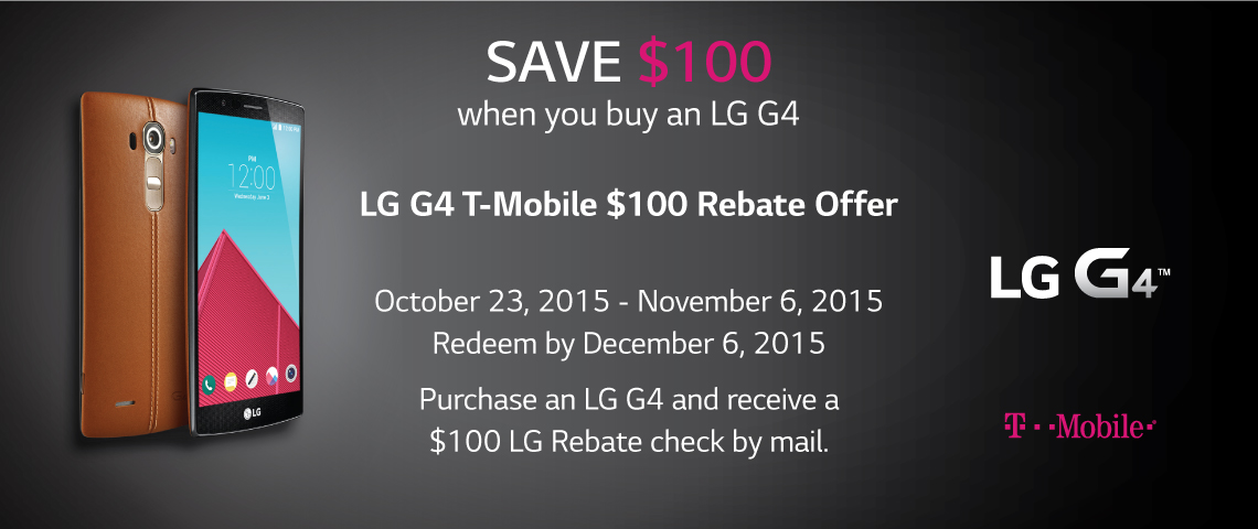 t mobile promotions