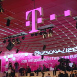 T-Mobile starts testing its wireless home internet service
