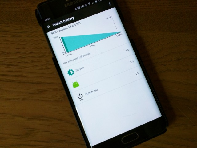 android wear app (1)
