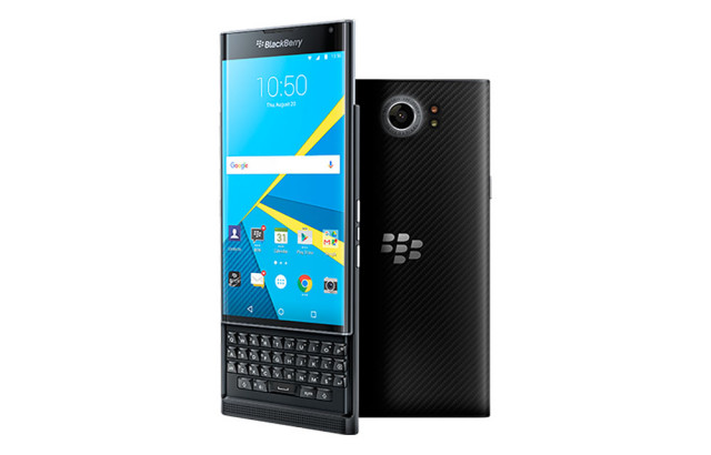 blackberry-priv2