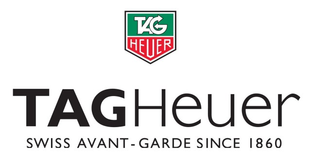 tag-heuer-watch-logo