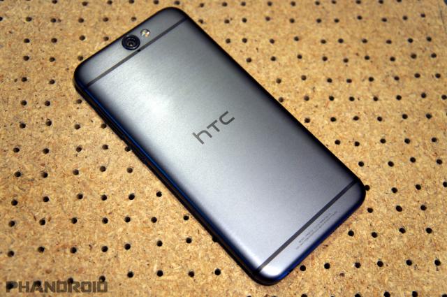 HTC-One-A9 (12)