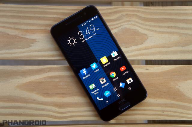 HTC-One-A9 (6)
