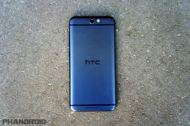 HTC-One-A9 (9)