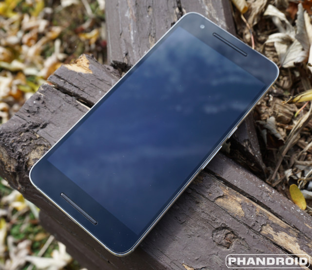 Huawei_Nexus_6P_Front