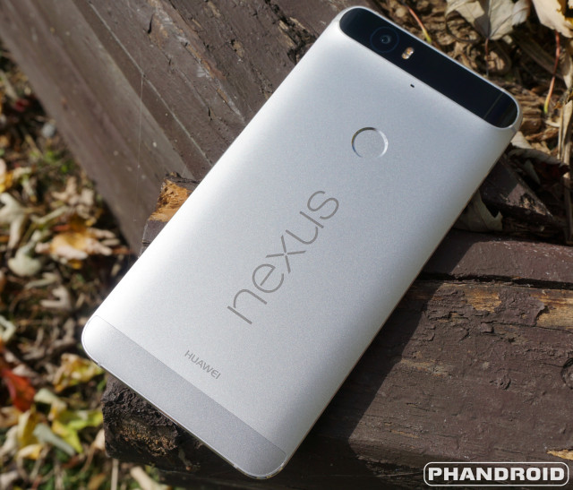 Huawei_Nexus_6P_Rear